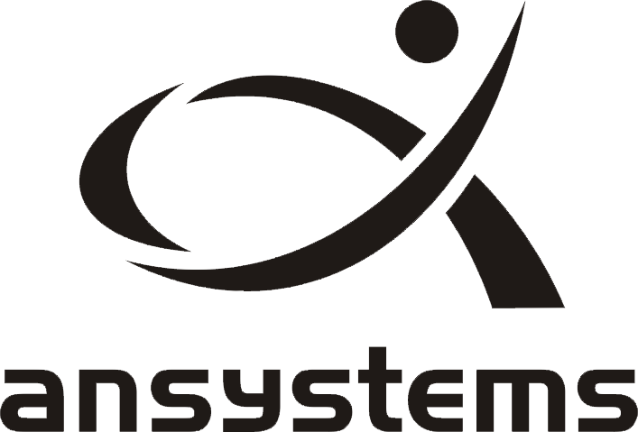 ansystems_big_black_transparent
